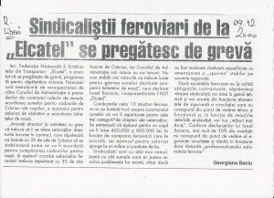 romania_libera_9dec2000