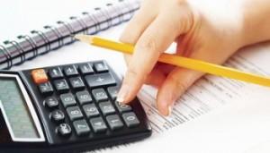 Calculator-cheltuieli1
