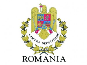 113150-31-10-2018-interpelare-adresata-comisiei-de-aparare-din-camera-deputatilor
